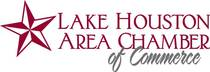 Atascocita Chamber of Commerce