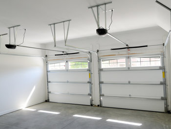Garage Door Installation Cypress